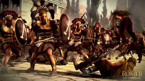 spartan war spartan warriors illustration ancient history encyclopedia