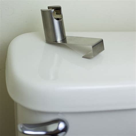wand wc bidet sprayer holder with toilet hanging bracket attachment for