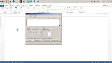 Microsoft Excel Etiketten Drucken by Atemberaubend Adressaufkleber Vorlage Excel Galerie
