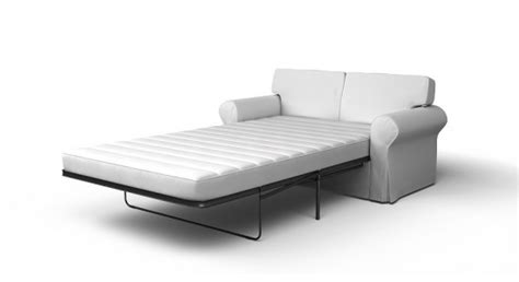 ektorp two seater sofa bed ektorp 2 seater sofa bed cover