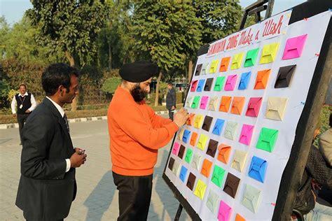 home textile designer jobs in chennai home textile designer jobs in chennai homemade ftempo