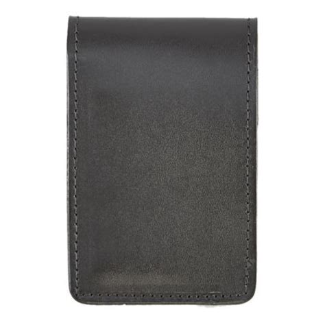 leather notepad cover aker leather notepad covers 3x5 inch