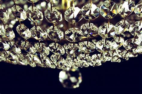le kronleuchter modern kristall kronleuchter len antik bis modern bei