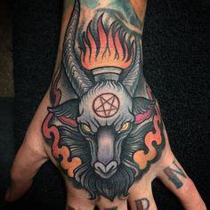 old school tattoo kaiapoi 10 tribal hand tattoos for men 7 tattoos pinterest