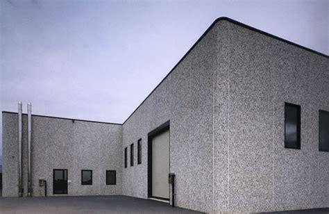 pannelli prefabbricati per capannoni prefabbricati industriali in friuli venezia giulia