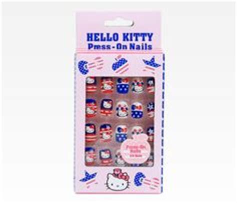 nails  pinterest  kitty nails press  nails
