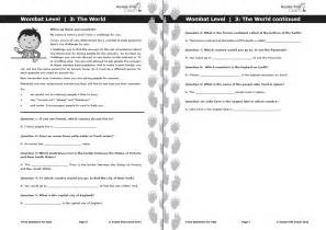 trivia questions for trivial pursuit questions matttroy