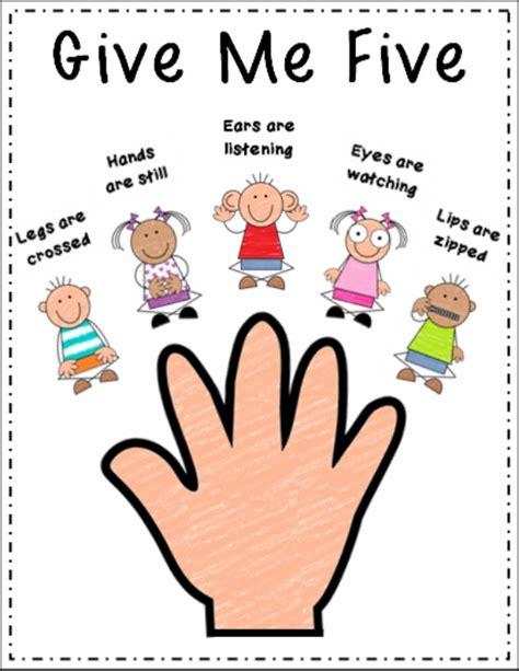 Positive Behaviour positive behavior and procedures in the classroom