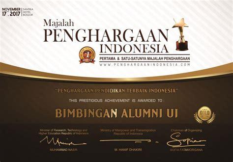 Email Alumni Ui | galeri bimbingan alumni ui