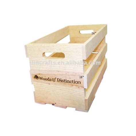 cheap crates cheap wooden fruit crates for sale buy wooden crates wooden crates wholesale cheap
