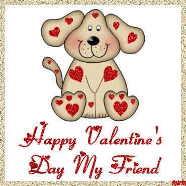 happy valentines to a friend s day wishes wishes greetings pictures
