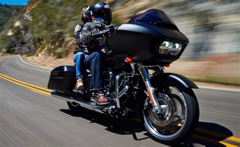 best motorcycle best touring motorcycle of 2015