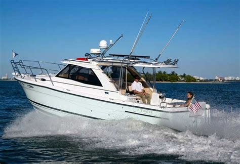 cutwater boats research 2015 cutwater c30 sport top on iboats