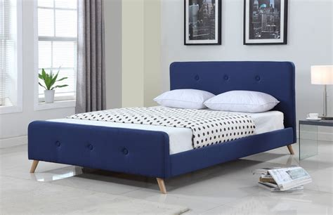 King Size Bed Frame And Mattress For Sale Bed Frames Ebay Size Mattress Used Size Bed