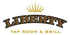 Liberty Tap Room On The Lake by Liberty On The Lake At Marina Bay Columbia Sc