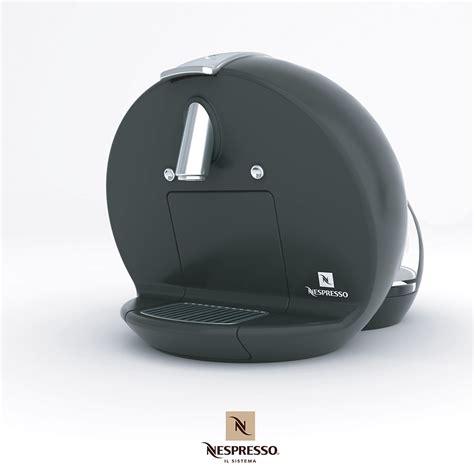 Dab coffee maker   product design   Studio Vacek