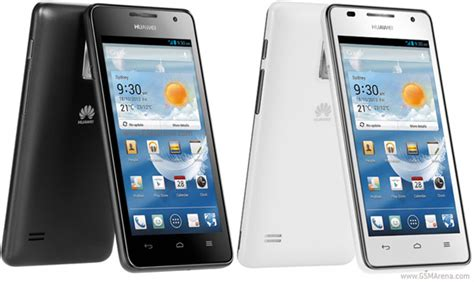Hp Huawei G525 huawei ascend g526 pictures official photos