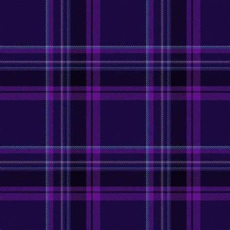 scottish plaid scottish nights tartan scotweb tartan designer