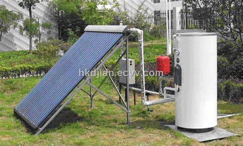 Solar Panel Water Heater solar powered water heater solar thermal panel purchasing souring ecvv purchasing