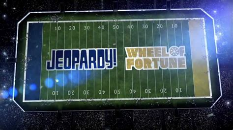 Wheel Of Fortune Jeopardy | wheel of fortune and jeopardy are now on fox68 youtube