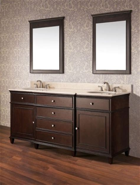 Bathroom Vanity Brands Bathroom Vanity Brands To Consider When Remodeling Bathrooms