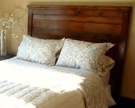Diy Headboard Wood Hodge Podge Lodge The Search For A Headboard