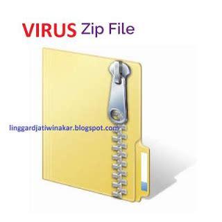 membuat zip bomb buat virus zip bomb sendiri mengenal lebih dekat dengan it