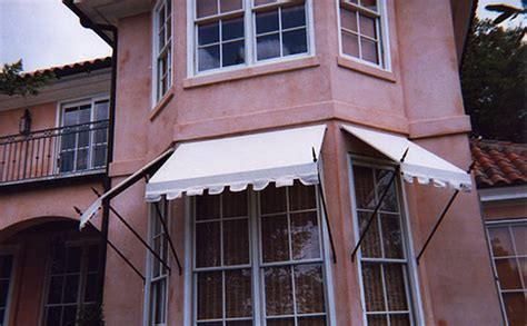 residential awnings nyc residential awnings home awnings residential