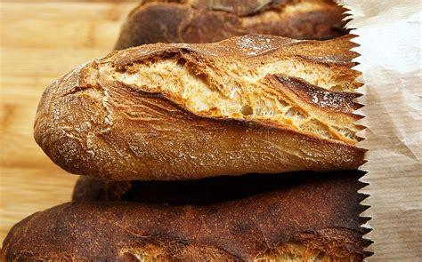 Panci Fresco il pane fresco sempre sulle tavole degli italiani giornale di sicilia