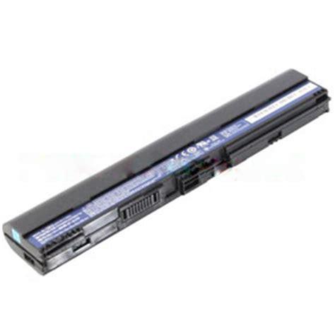 acer al12b32 battery, cheap acer al12b32 laptop battery