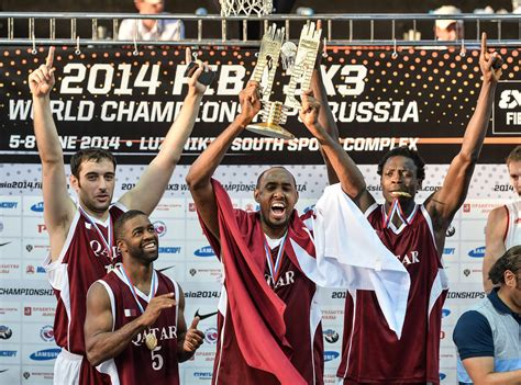 2014 fiba world chionship for women usa fibacom qatar usa lifted 2014 fiba 3x3 world chionship