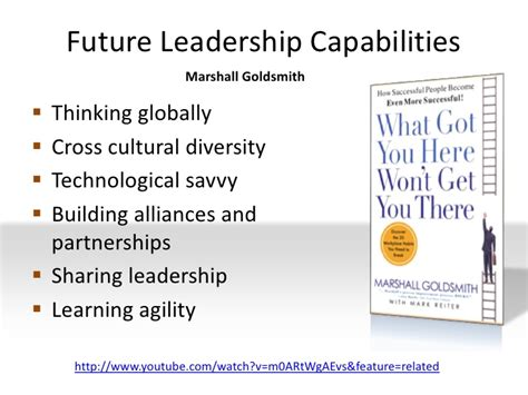 mindful alignment leadership in the hyper connected age books global footprints navigating leadership for the future
