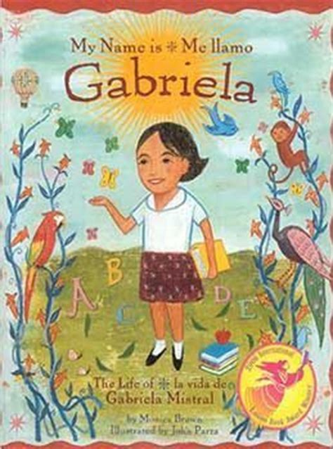 celebrate the way i m made books children s books to help you celebrate hispanic heritage