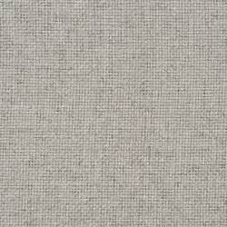 gray tweed upholstery fabric grey mix gray plain tweed stain and soil repellent