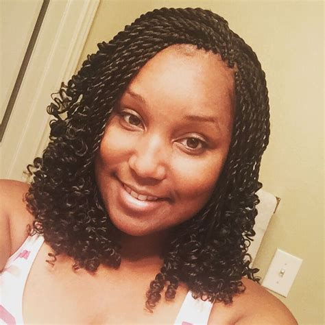 best hair for senegalese twist the 25 best senegalese twist hairstyles ideas on
