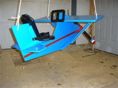 airplane swing wooden airplane swing plans woodworking projects plans