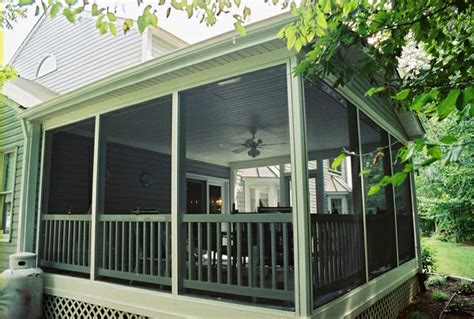 holzveranda bauen veranda selber bauen eine coole idee archzine net