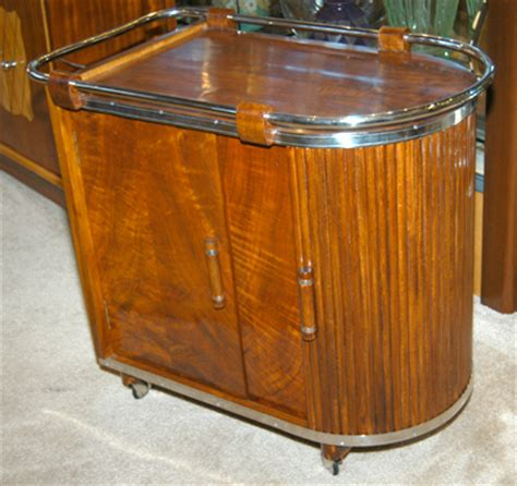 Rolling Bar Deco Rolling Bar Cart Sold Items Bars Deco