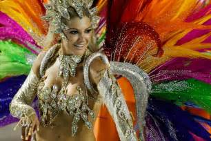 Best Makeup Schools In Nyc Carnival Rio De Janeiro Rio 560807525 The Feather Everything Feathers The Feather
