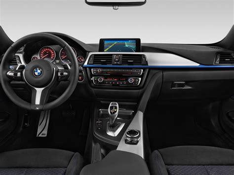 2016 bmw dashboard image 2016 bmw 4 series 2 door coupe 428i rwd dashboard
