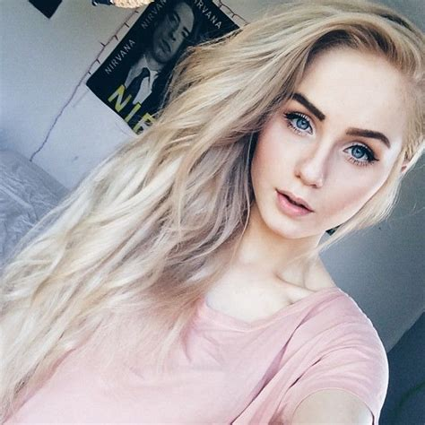 makeup for blue eyes and blonde hair dark brown hairs 25 best ideas about dark eyebrows on pinterest makeup