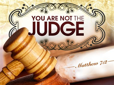 judging jesus right judgments about what to believe books jesus the radical june 2013