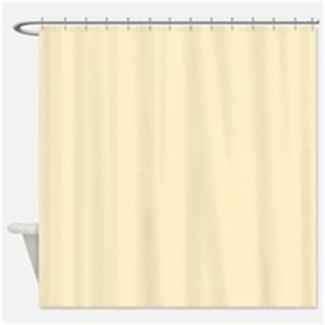 Pale Yellow Shower Curtain by Yellow Shower Curtains Yellow Fabric Shower Curtain Liner