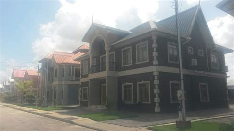 houses for rent in chaguanas in chaguanas fiwiclassifieds