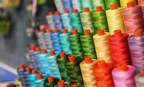 thread talk the last word in quilting