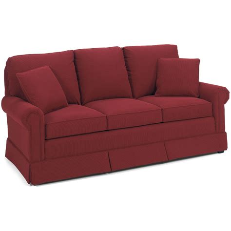 north carolina sofa temple 1820 78 carolina sofa discount furniture at hickory