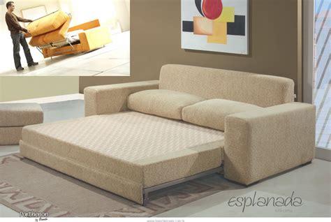 rooms to go sofa cama sillones sof 225 cama dos en uno las mejores camas