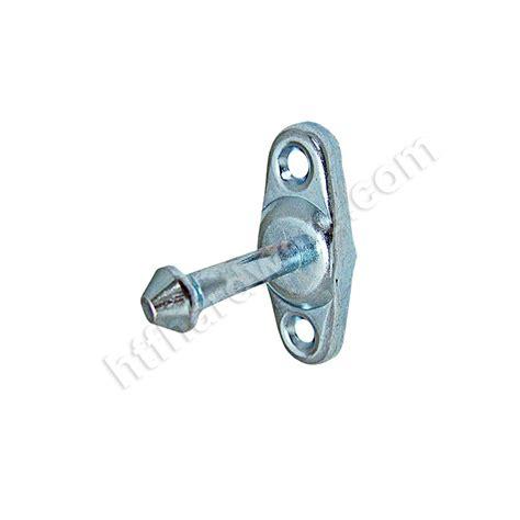 Door Holders by Door Holder