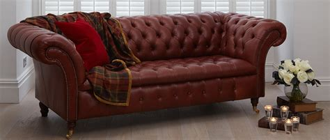 treating leather sofa how to treat clean your leather sofa darlings of chelsea