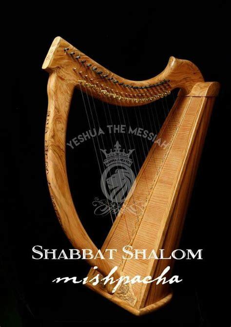 Shalom Top 2 650 best shabbat shalom images on shabbat shalom sabbath and israel